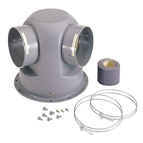 Movincool Two Way Chamber - 481769-0041
