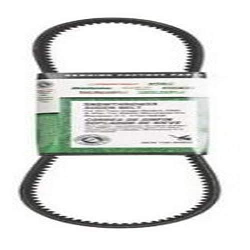 Mtd Genuine Parts 42-Inch Deck Drive Belt For Tractors 2001-2003