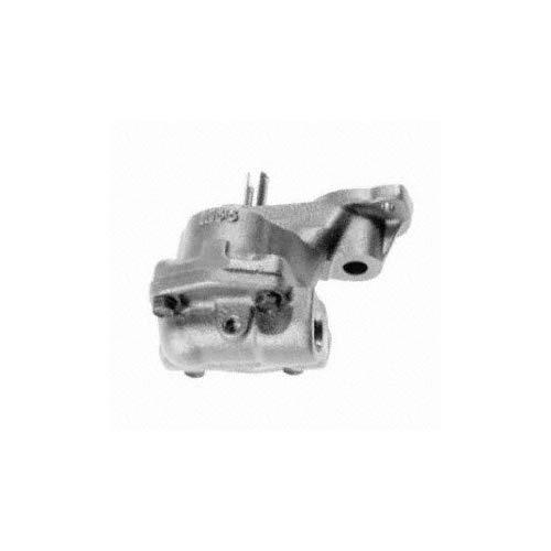 Melling M55 Replacement Oil Pump