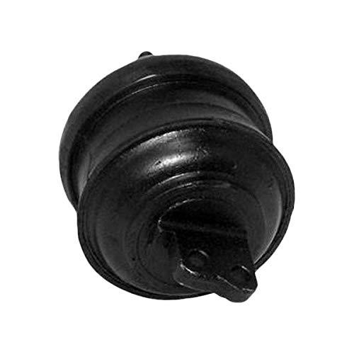 Westar Em2790S Solid Replacement Engine Mount