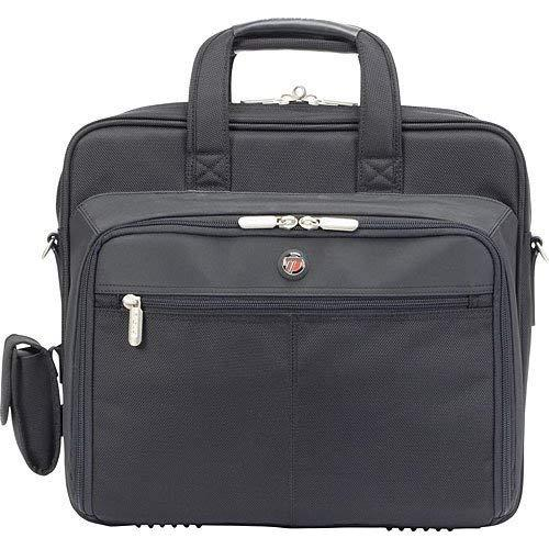 Trgttl300 - Targus Top Loading Standard Laptop Case