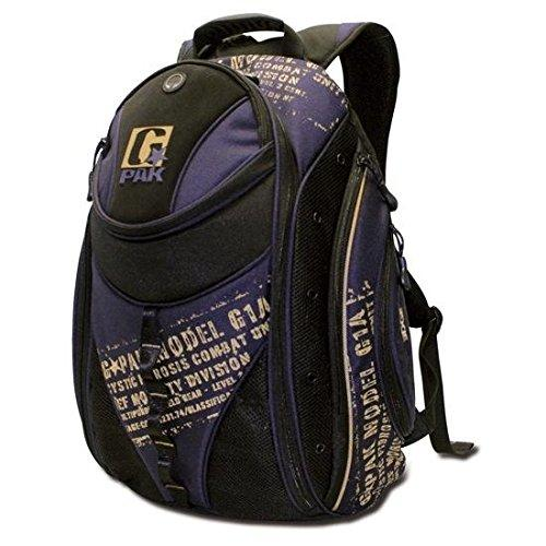 Mobile Edge Befgp3 Boomer Esiason G Pack Backpack/