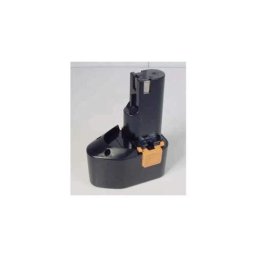 Power Tools Milwaukee 48-11-0200 Replacement Battery