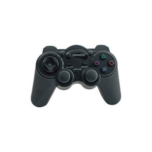 Playstation 2 Dream Pad Controller (Without Rumble)