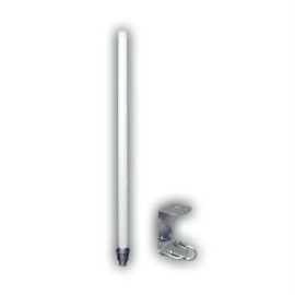 """Digital Cell 18"""" 288-Pw Dual Band Antenna - 9Db Omni Directional"""