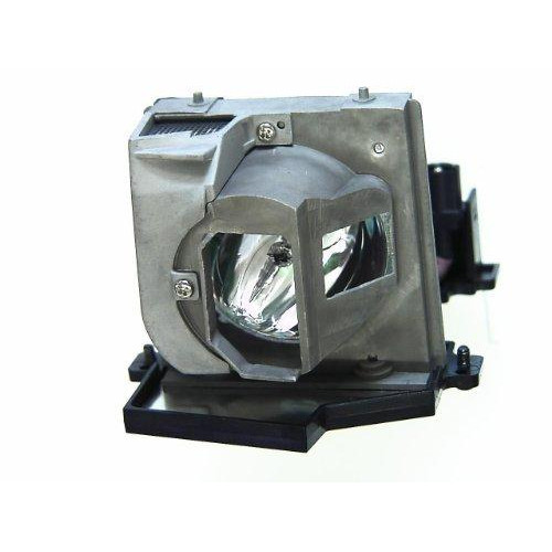 Optoma Bl-Fs180A, Shp, 180W Projector Lamp