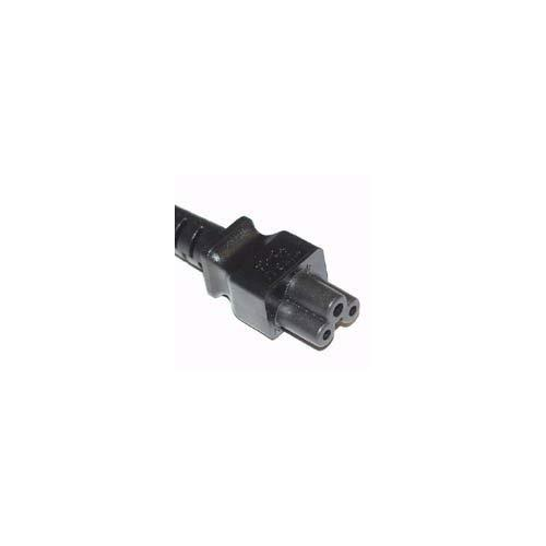 Compatible For Cox-40 3 Prong Rounded Cord Cox40