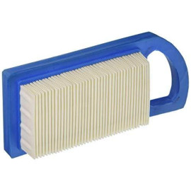 Stens 100-640 Air Filter Replaces Briggs &Amp; Stratton 698413 4213 697152
