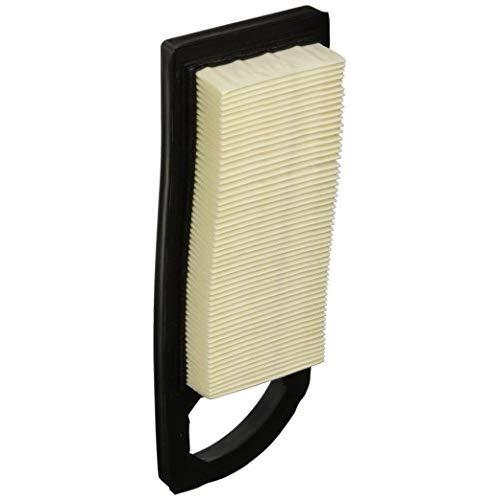 Stens 102-875 Air Filter Replaces Briggs &Amp; Stratton 795115 John Deere Gy20573 Briggs &Amp; Stratton 4211 4214 John Deere M149171 Briggs &Amp; Stratton 697153 697634 697014 5077H
