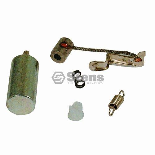 Stens 450-007 Ignition Set, Replaces Briggs &Amp; Stratton 294628