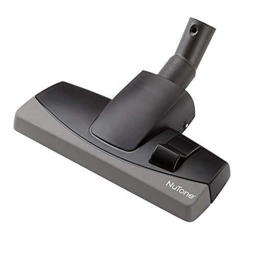 Broan-Nutone Ct140G Standard Combination Floor And Rug Tool Central Vacuum Hose Attachment