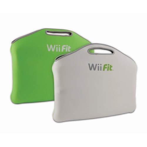 Official Wii Fit Balance Board Sleeve