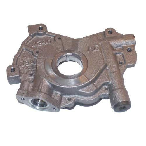 Melling M340 Oil Pump