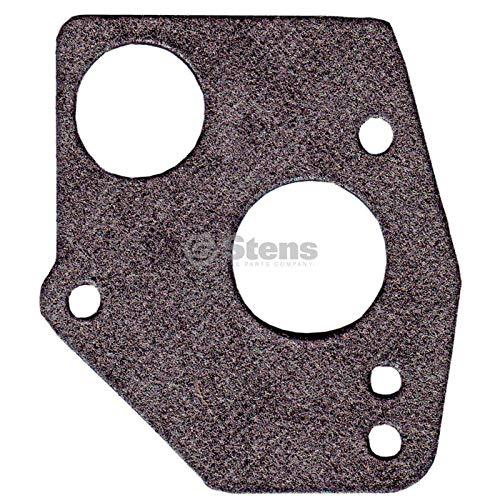 Stens 485-060 Tank Mount Gasket, Replaces Briggs &Amp; Stratton 272409S