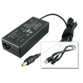 Ac Power Adapter Cord/Laptop Charger For Acer Aspire 5570 5570Z 5580 7100