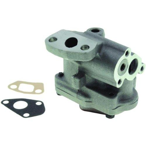 Melling M328 Oil Pump