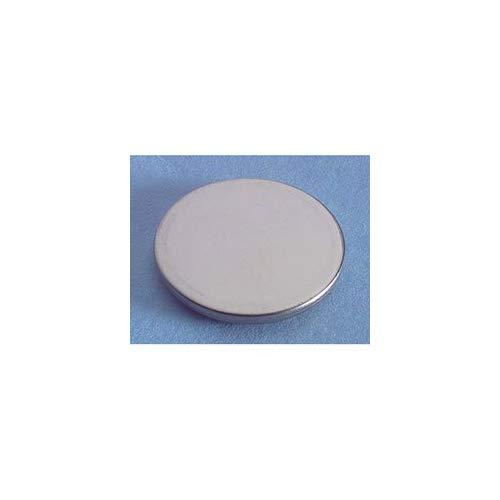 Br2330 3V Lithium Coin Cell Battery
