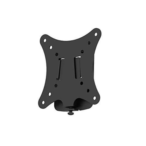 Avf El100B-A Flat To Wall Low Profile Tv Mount For 12-Inch To 25-Inch Tv Or Monitor
