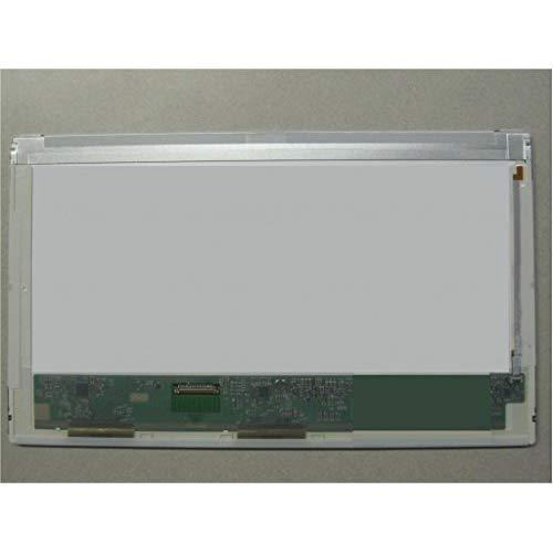 """New 14.0"""" Led Laptop Screen Fits Innolux Bt140Gw01 V.9 Wxga Hd A++ (Compatible Replacement Screen)"""