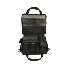 Wilson Electronics Weboost Drive Series Soft Sided And Vented Carry Case