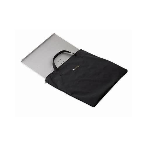 "Tether Tools Tether Table Storage Case For Standard Table, 18"" X 16"""
