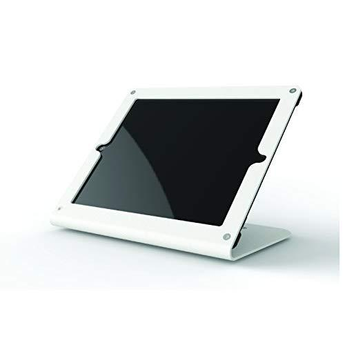 Windfall Stand For Ipad 2/3/4, Sky White
