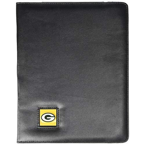 Nfl New York Giants Ipad Case