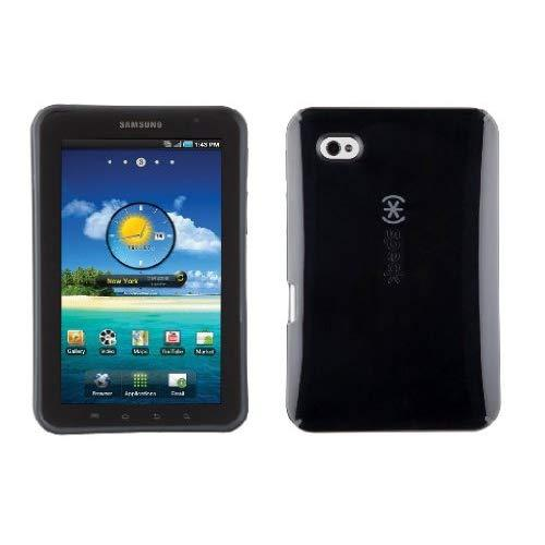 Speck Products Candyshell Case For Samsung Galaxy Tab (Spk-A0218)