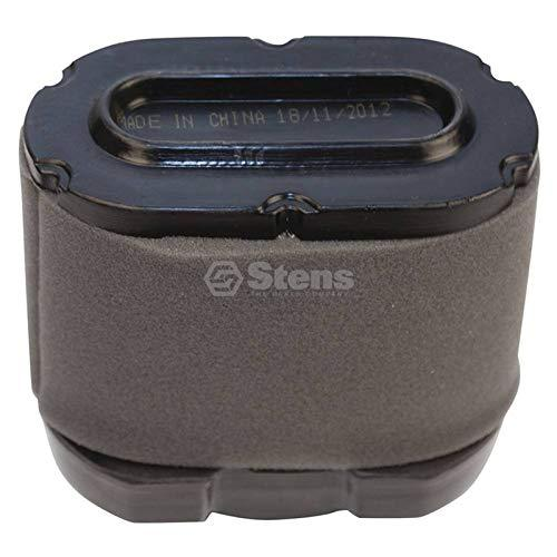 Stens 102-008 Air Filter Combo Replaces Briggs &Amp; Stratton 792105 John Deere Miu11515 Gy21057 Briggs &Amp; Stratton 276890 5405H 4233 Ariens 21544800 Gravely 21544800