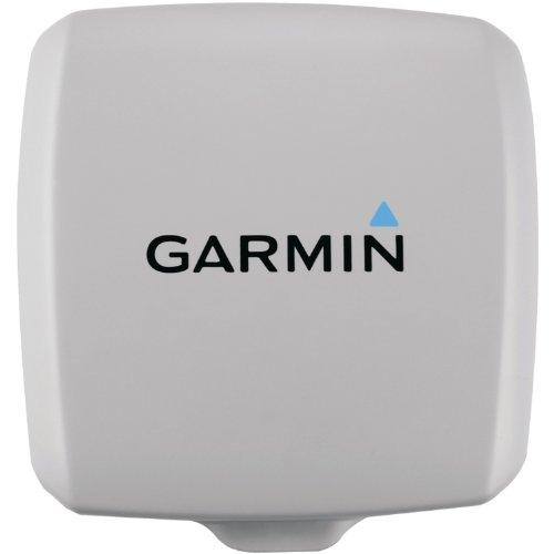 Garmin Protective Cover For Garmin Echo 200,500C And 550C Models