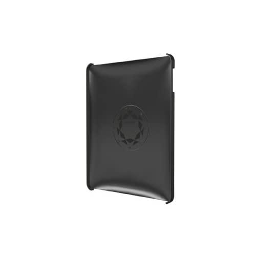 Revena Elements Axis Shell Case For Apple Ipad