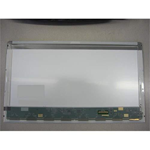 """Hp Pavilion Dv7-2270Us Replacement Laptop Lcd Screen 17.3"""" Wxga++ Led Diode (Substitute Only. Not A )"""