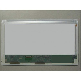 """Toshiba Satellite C645D-Sp4001L Laptop Lcd Screen 14.0"""" Wxga Hd Led Diode (Substitute Replacement Lcd Screen Only. Not A Laptop )"""