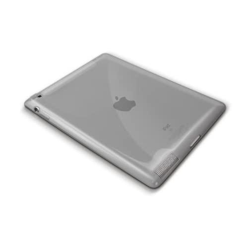 Xm Tuffwrap Shine Ipad 2 Clear