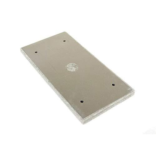Porter Cable Replacements Sander Backing Plate) #846456