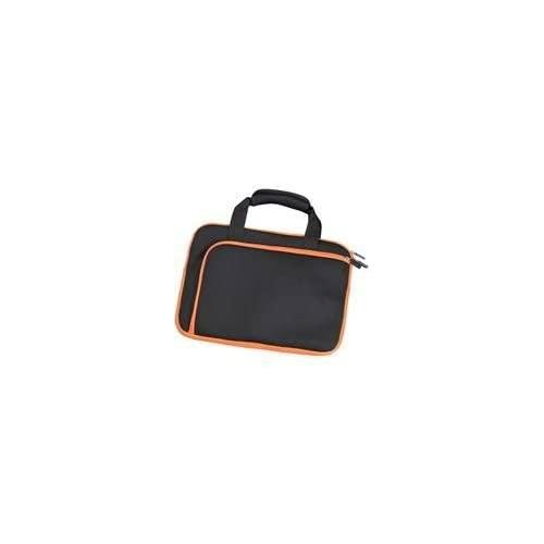 Westgear R-350 Neoprene Bag For 10-Inch Netbook With Space For Ipad (150-1077)