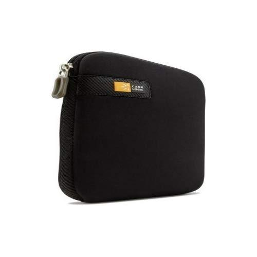 """New 7"""" Tablet Sleeve Black (Bags &Amp; Carry Cases)"""