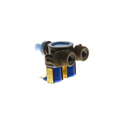 Whirlpool 22004333 Water Valve For Washer
