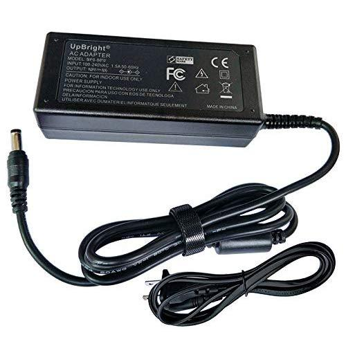 Delta Acer 90W Replacement Ac Adapter For Acer Aspire Laptops (Blue Tip)