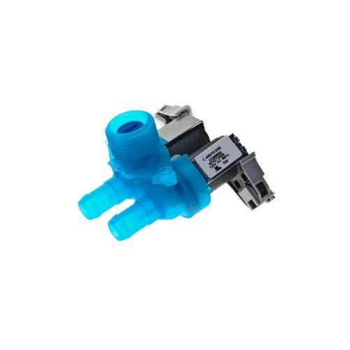 Whirlpool W10212596 Valve For Washer