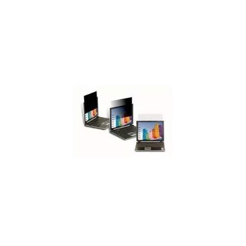 Mmmpf14.1 - Notebook/Lcd Privacy Monitor Filter For 14.1 Notebook/Lcd Monitor
