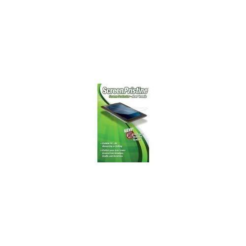 Digital Treasures Screen Pristine Fpr Screen Protector For Acer Iconia (Drdt-07959)