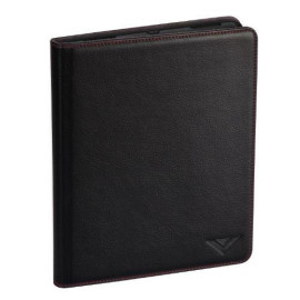Vizio Tablet Folio Case (Xmc100)