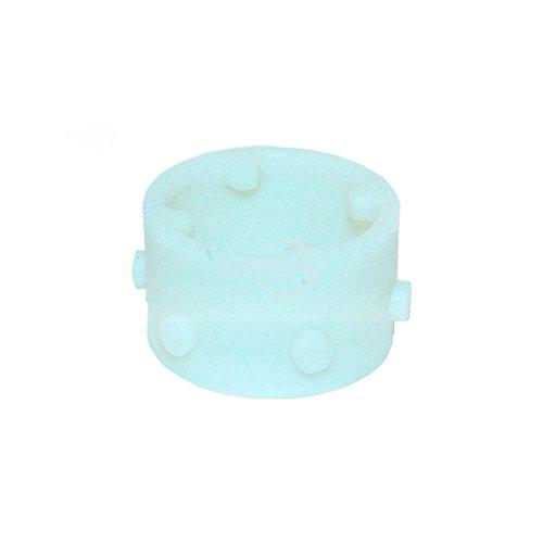 Replacement Outer Cam - 6 Pins Replaces Echo P022006760
