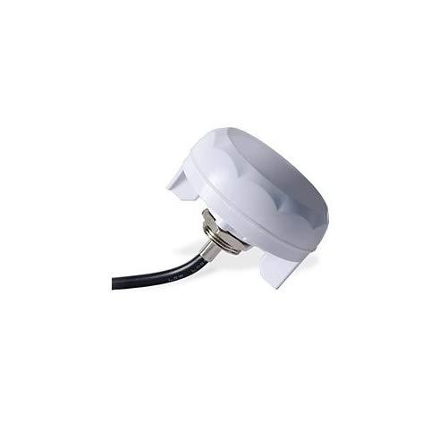 Ultra-High Gain Gps Antenna For At&Amp;T 3G Microcell With 100' Ultra Low-Loss Cable. Perfect Solution For Office Hospital Buildings!