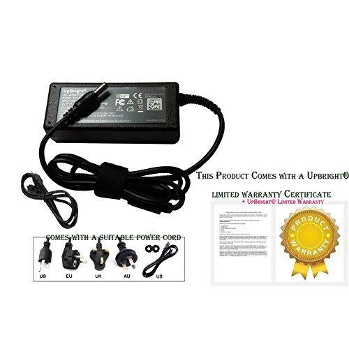 Asus Compatible 90W Ac Adapter For Asus Notebook Model: P31, P31F, P31Sd, P41, P41Sv, P43, P43E, P43Sj, P53, U46, U46E, U46J, U46Jc, U46Sv, U56, U56E, U56J, U56J, X43, X43B, X43By, X43E, X43J, X43Je, X43Jf, X43Jr, 100% Compatible With P/N: Adp-90Cd Db, 04