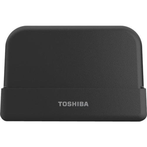 Toshiba Standard Dock With Audio Out For 7-Inch Thrive Tablet (Pa3986U-1Prp)