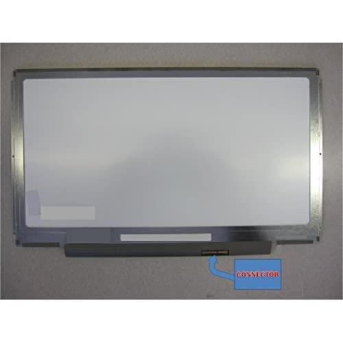 """Chi Mei N133Bge-L31 Replacement Laptop Lcd Screen 13.3"""" Wxga Hd Led Diode (Substitute Only. Not A )"""