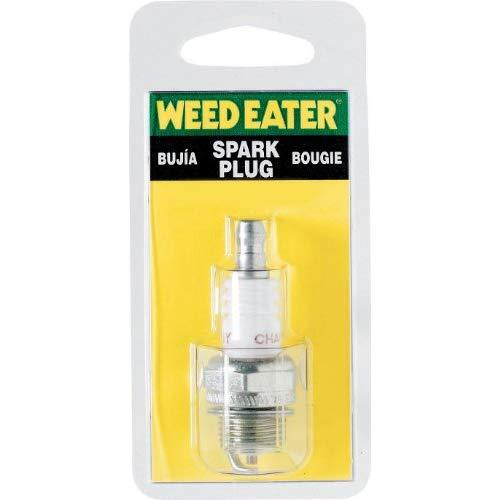 Weed Eater 952030249 Sparkplug For All Poulan Gas Powered String Trimmers &Amp; Blowers