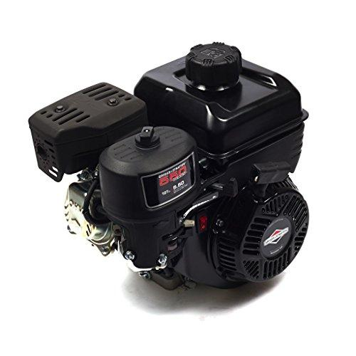 Briggs And Stratton 83132-1035-F1 550 Series 127Cc Engine